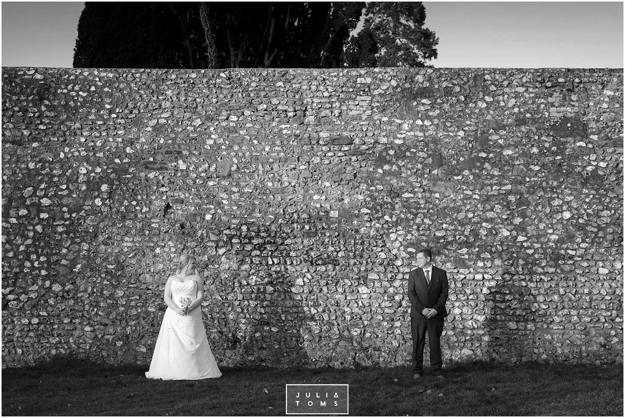 JuliaToms_chichester_wedding_photograher_edes_house_029.jpg