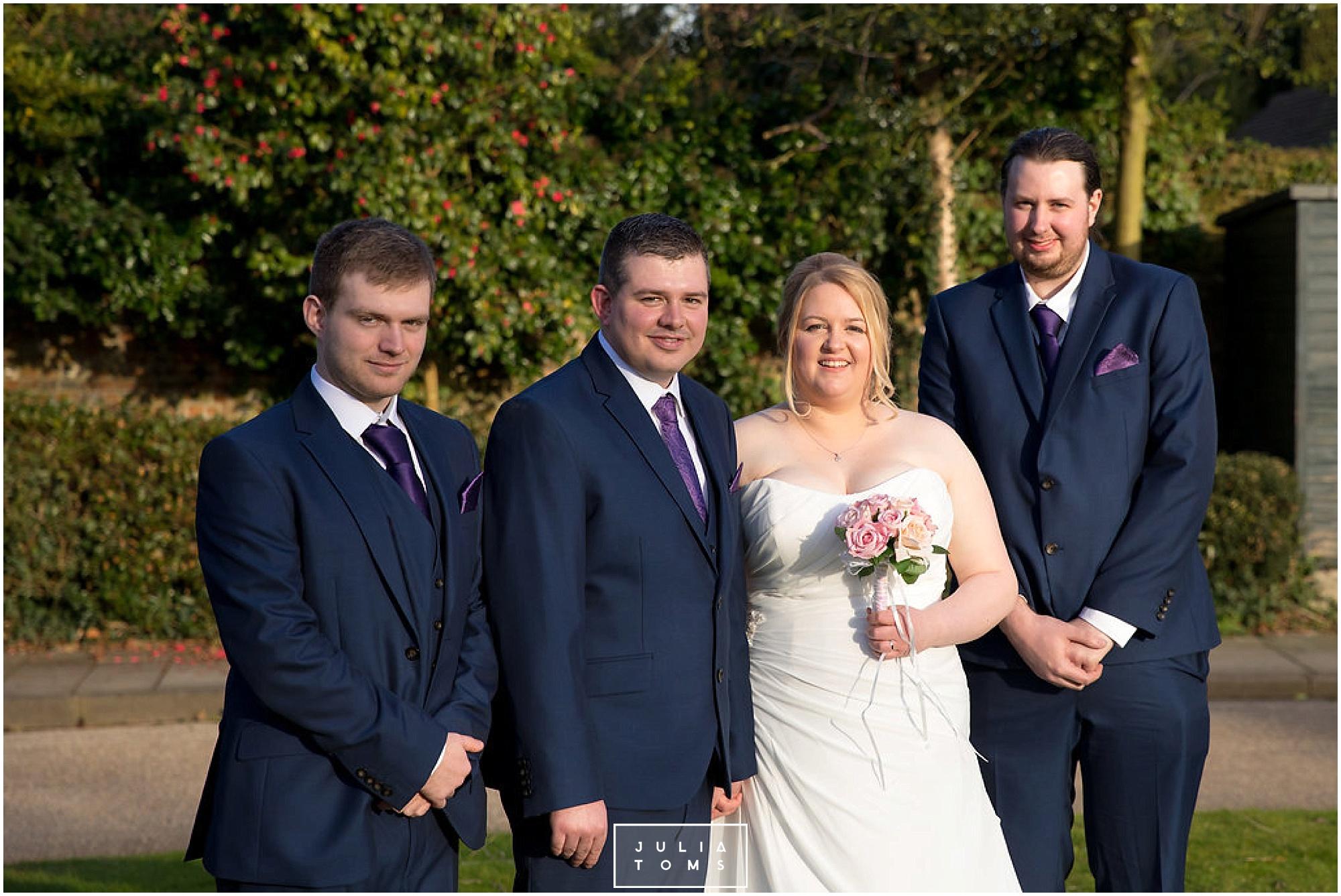 JuliaToms_chichester_wedding_photograher_edes_house_033.jpg