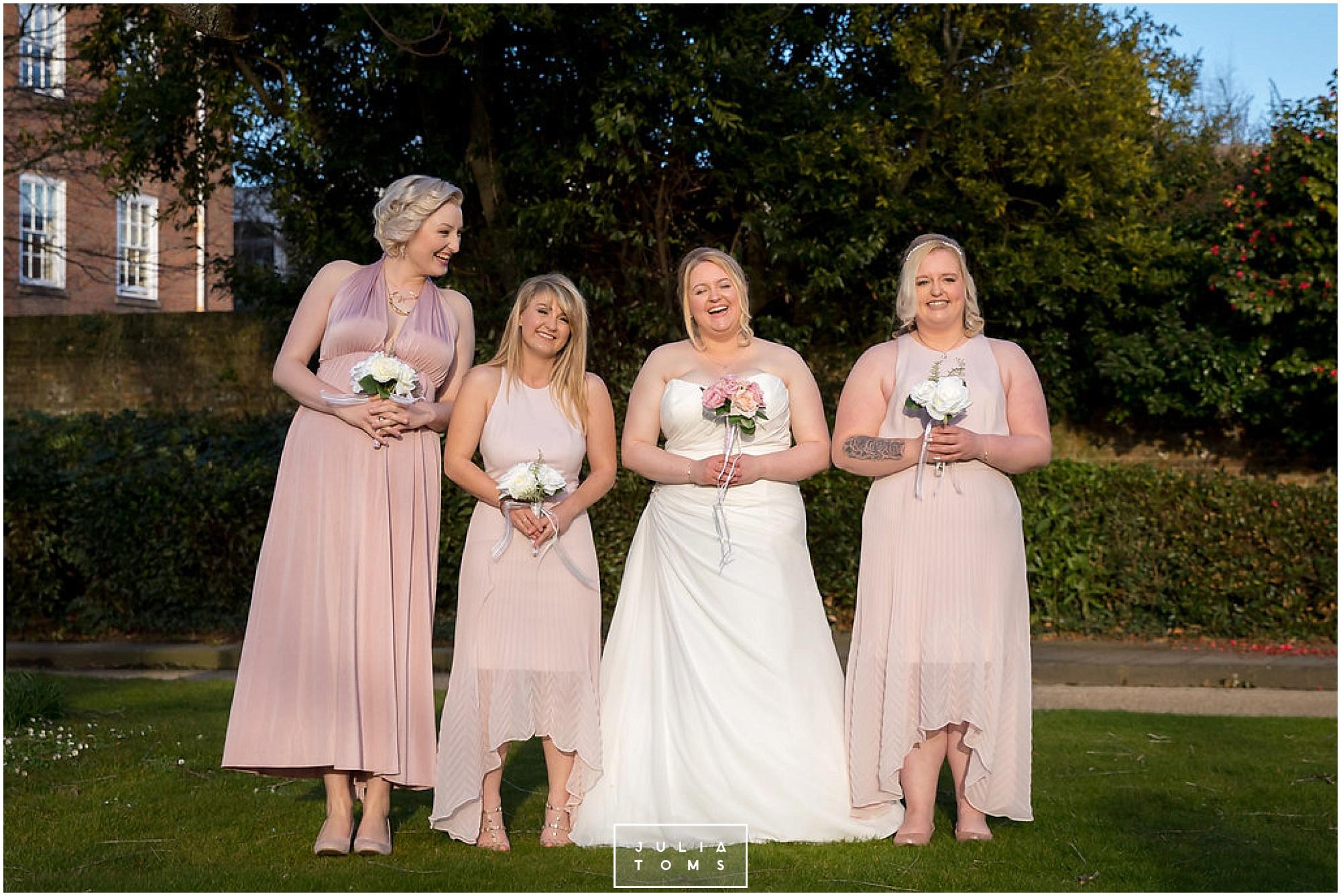 JuliaToms_chichester_wedding_photograher_edes_house_032.jpg