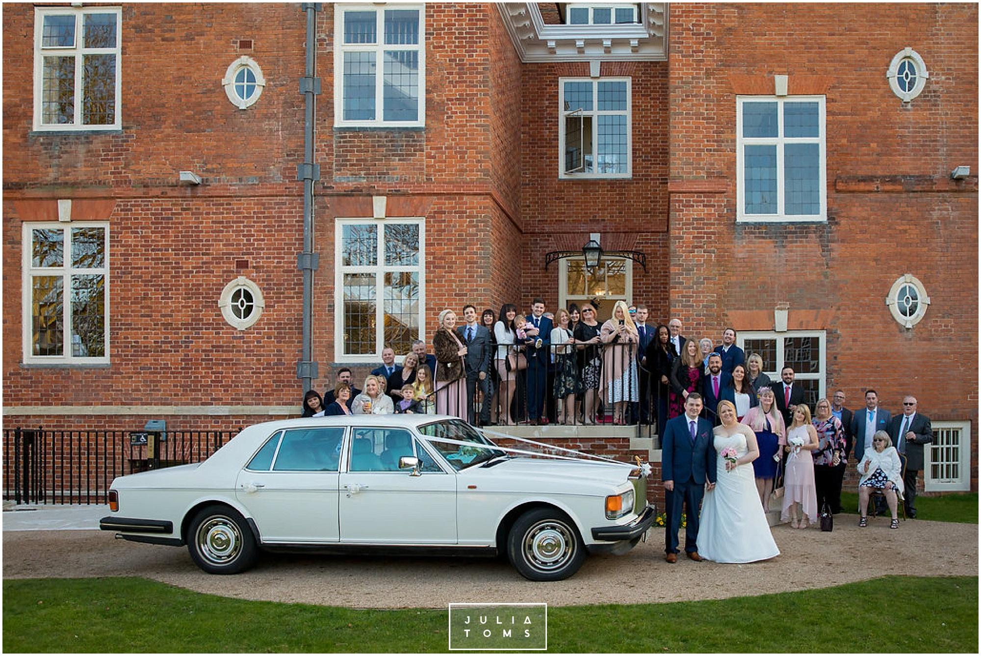 JuliaToms_chichester_wedding_photograher_edes_house_038.jpg