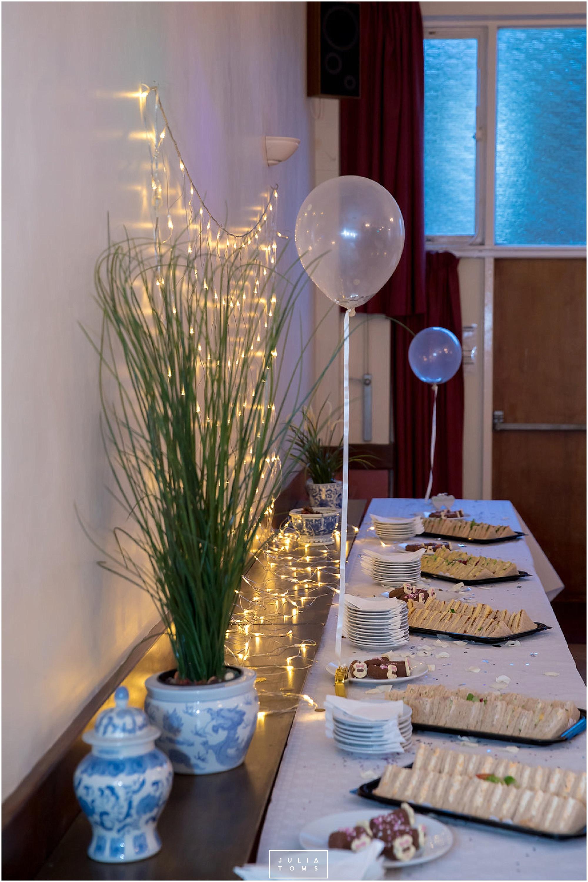 JuliaToms_chichester_wedding_photograher_edes_house_040.jpg
