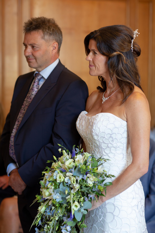 chichester_wedding_photographer_002.jpg
