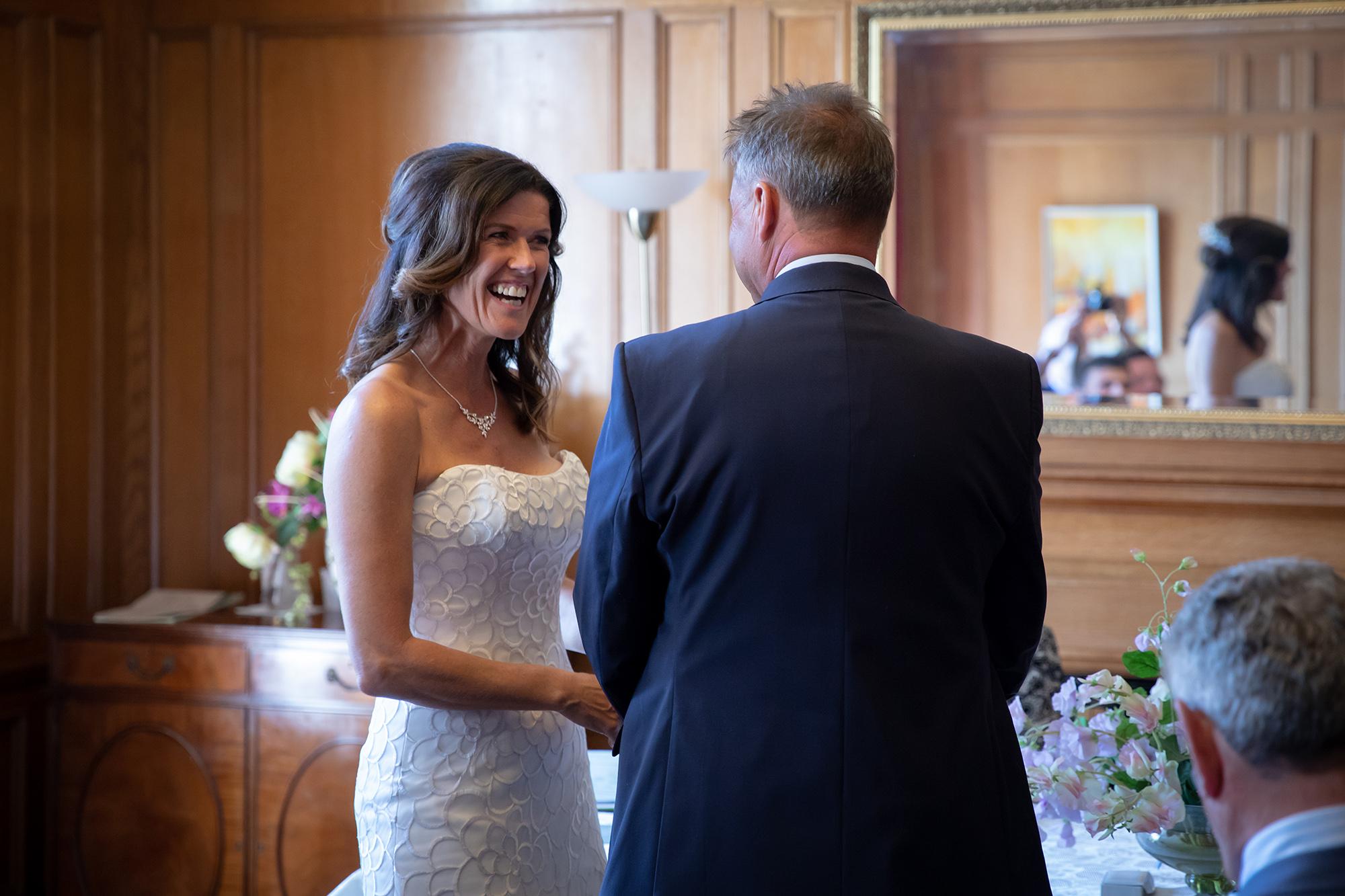 chichester_wedding_photographer_003.jpg
