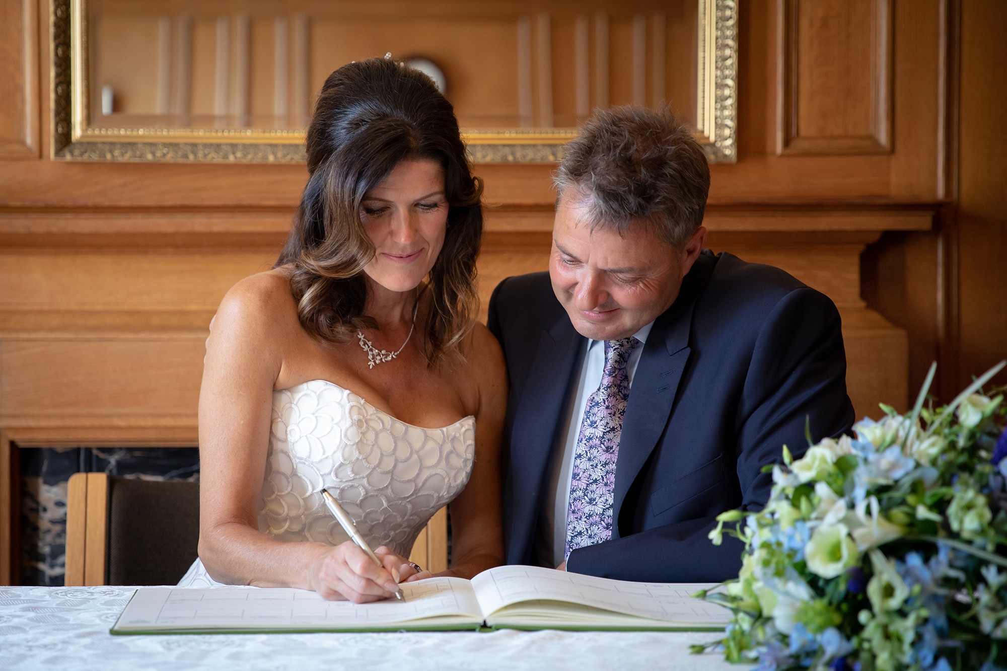 chichester_wedding_photographer_005.jpg