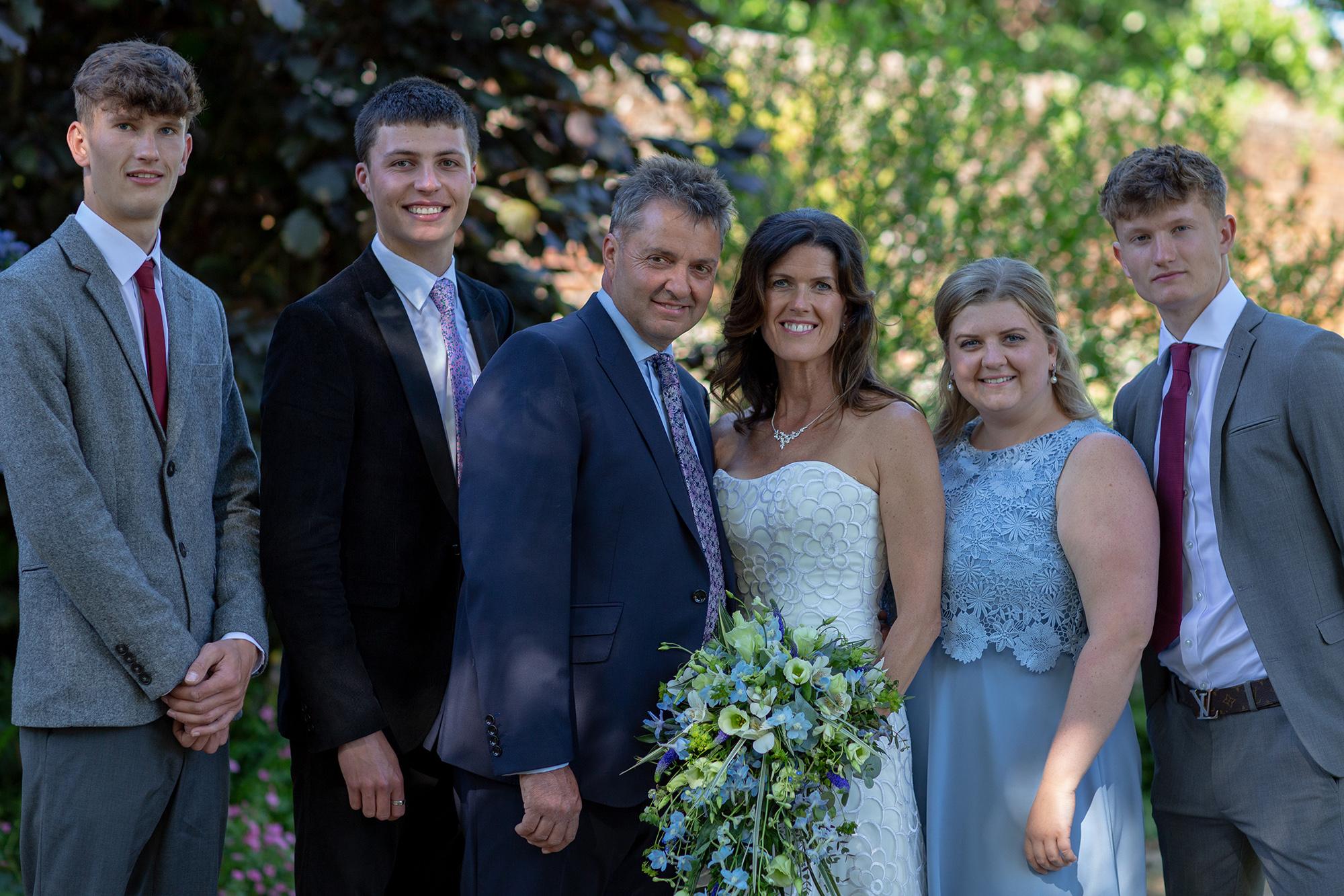 chichester_wedding_photographer_007.jpg