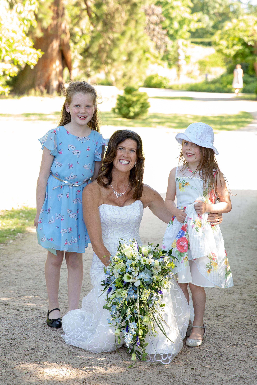 chichester_wedding_photographer_008.jpg