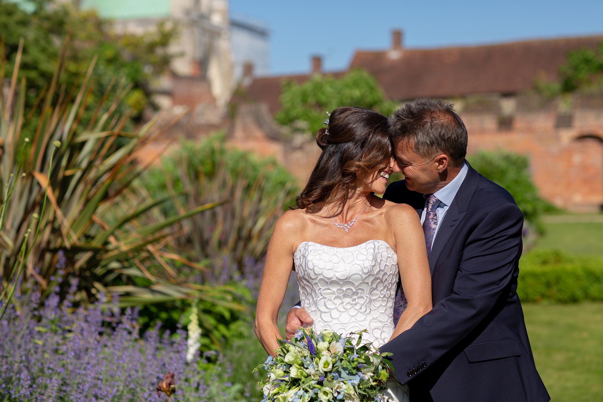 chichester_wedding_photographer_010.jpg