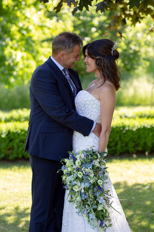 chichester_wedding_photographer_011.jpg
