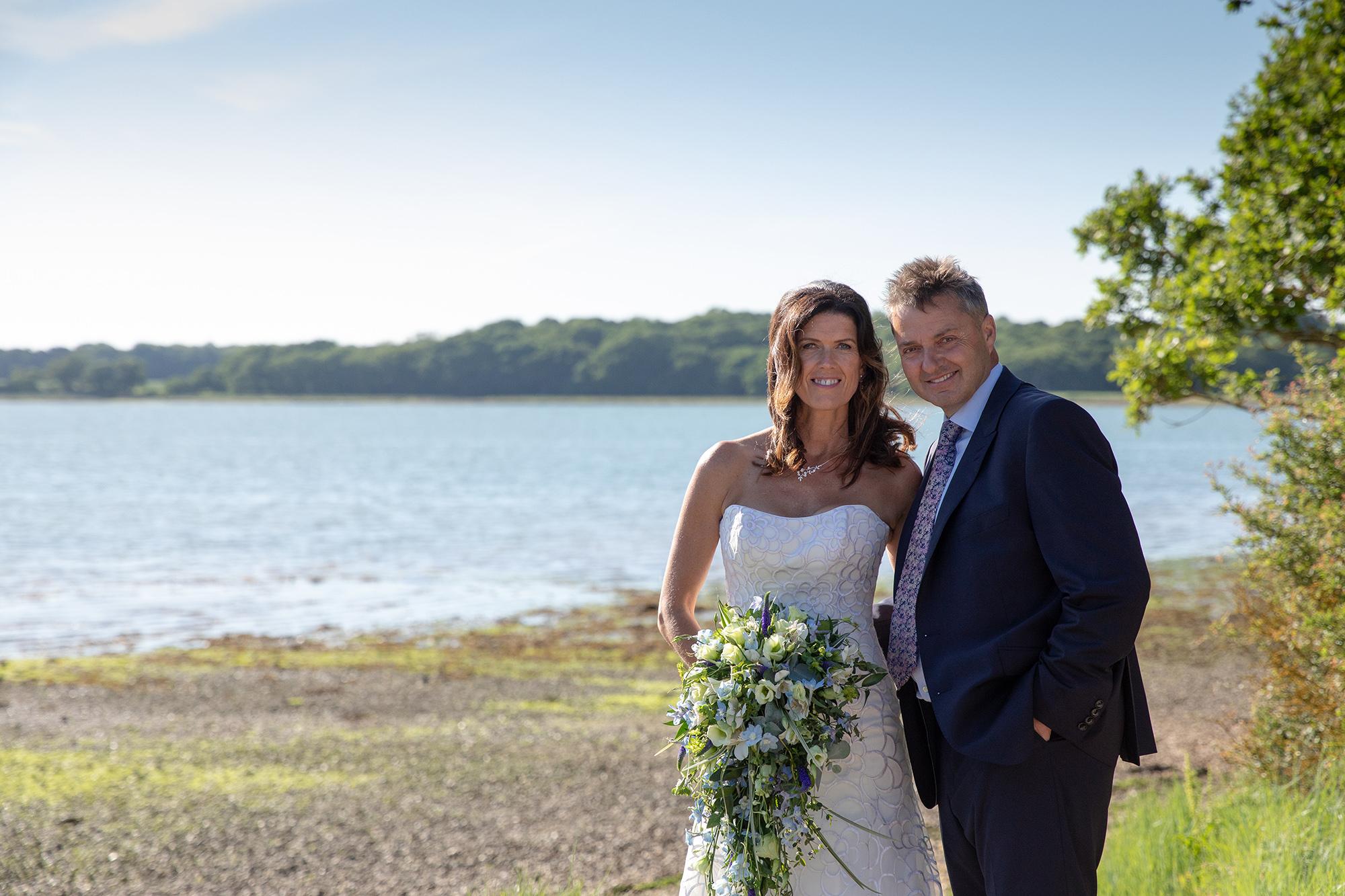 chichester_wedding_photographer_015.jpg