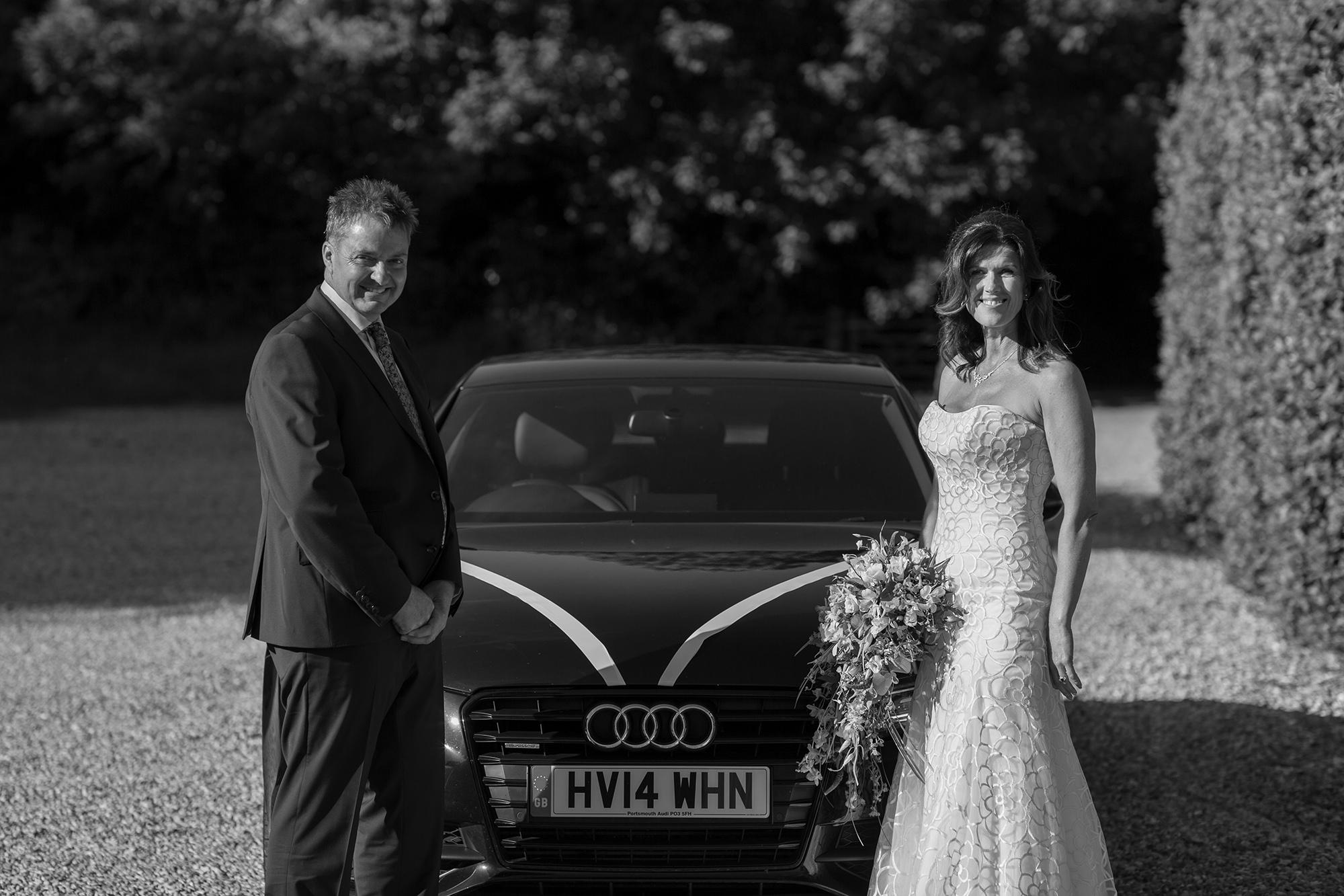 chichester_wedding_photographer_017.jpg