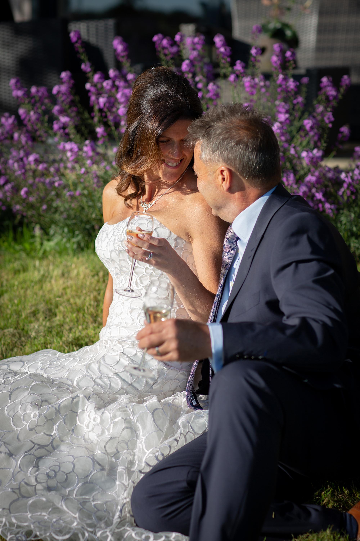 chichester_wedding_photographer_016.jpg