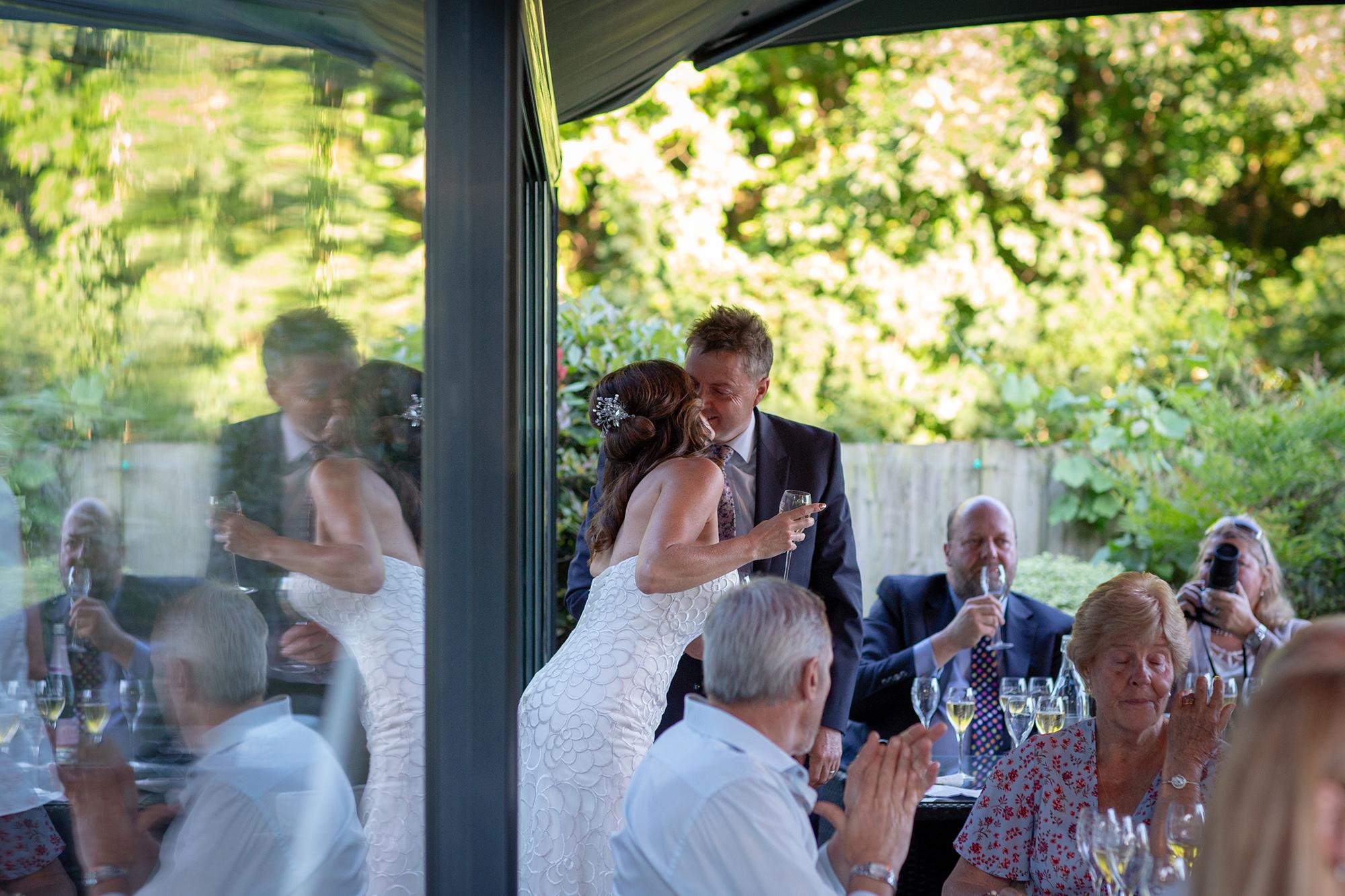 chichester_wedding_photographer_032.jpg