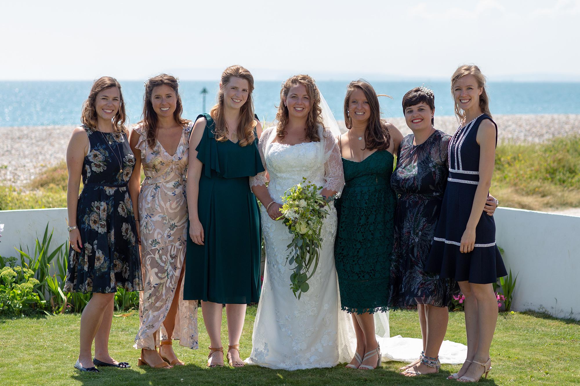 chichester_photographer_wedding_06.jpg