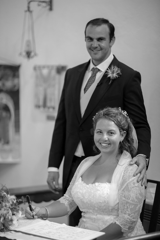 chichester_photographer_wedding_30.jpg