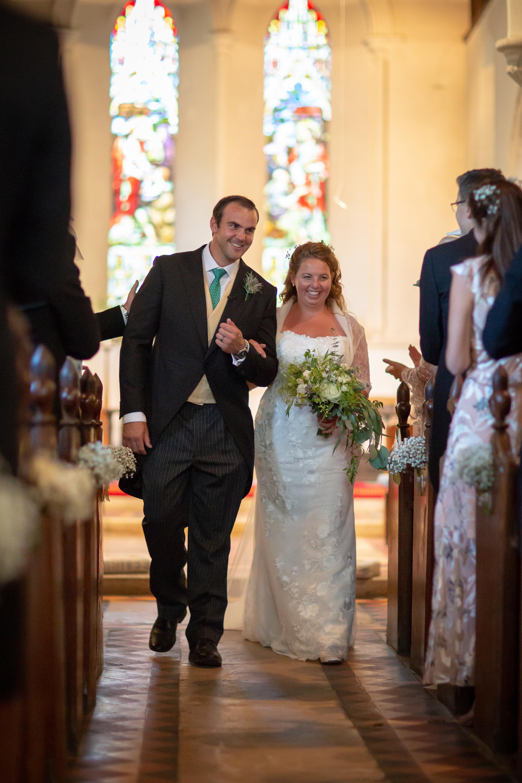 chichester_photographer_wedding_31.jpg