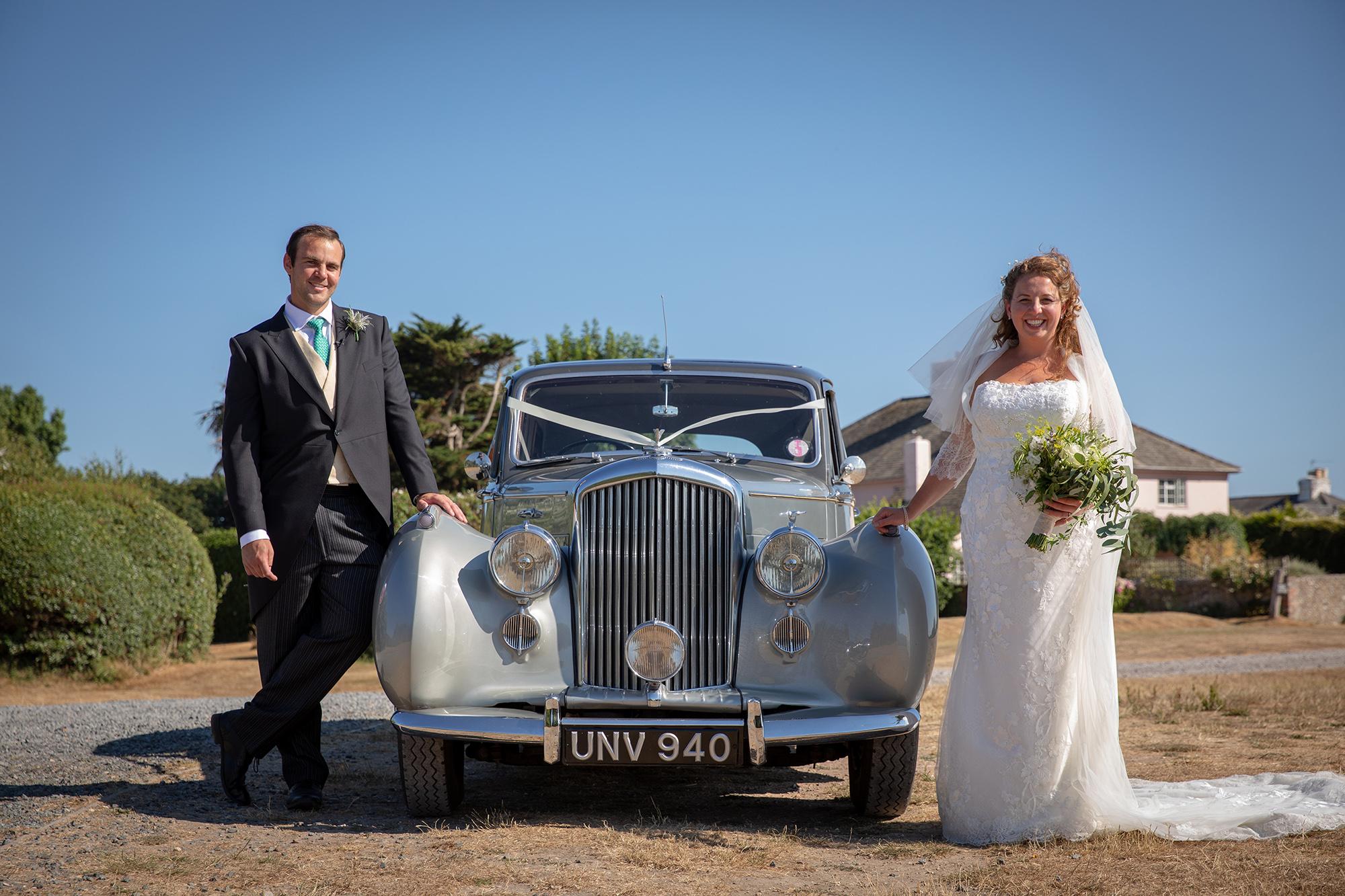 chichester_photographer_wedding_38.jpg