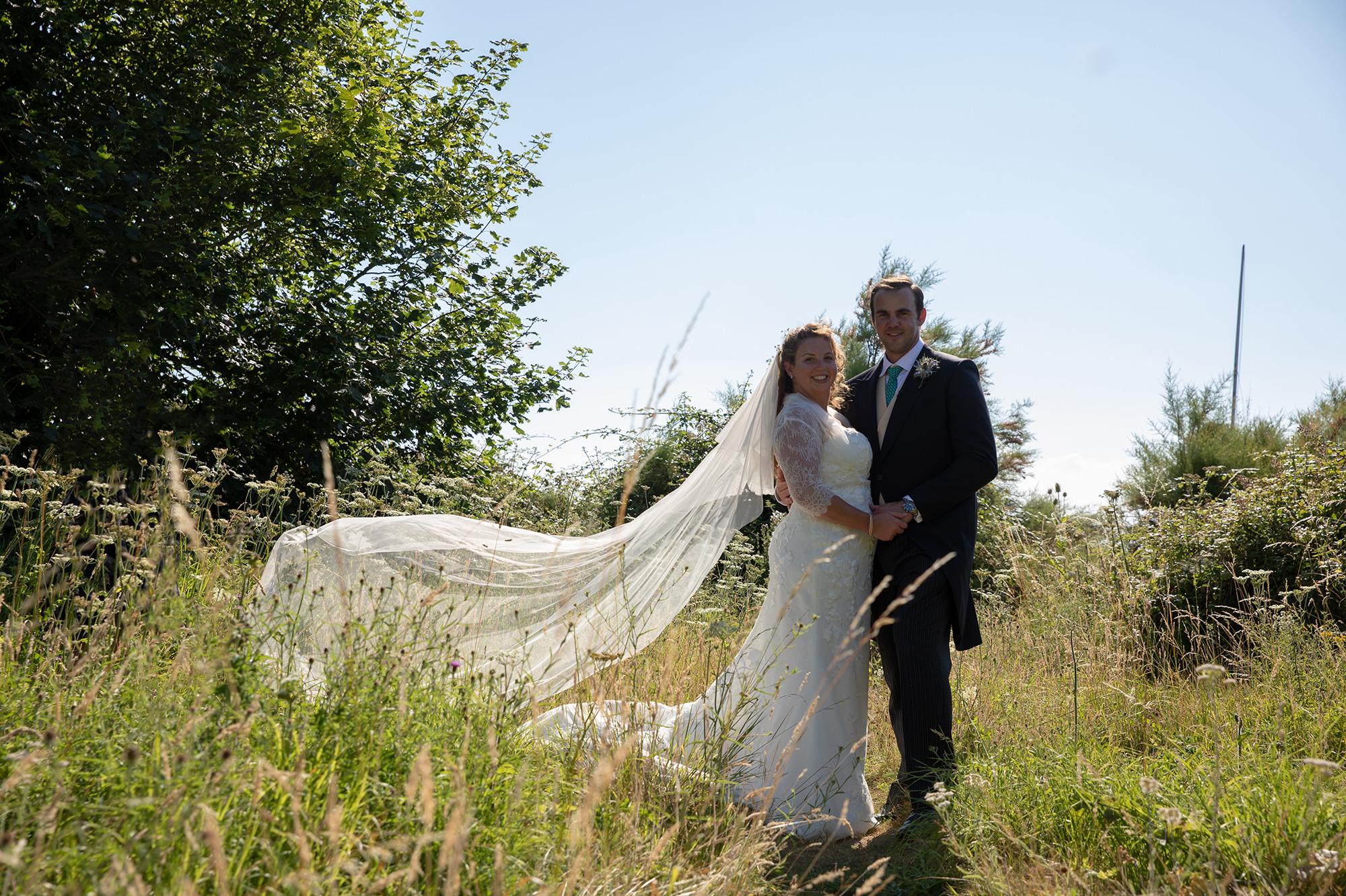 chichester_photographer_wedding_39.jpg