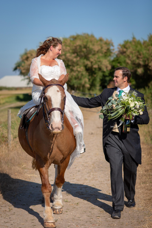 chichester_photographer_wedding_41.jpg