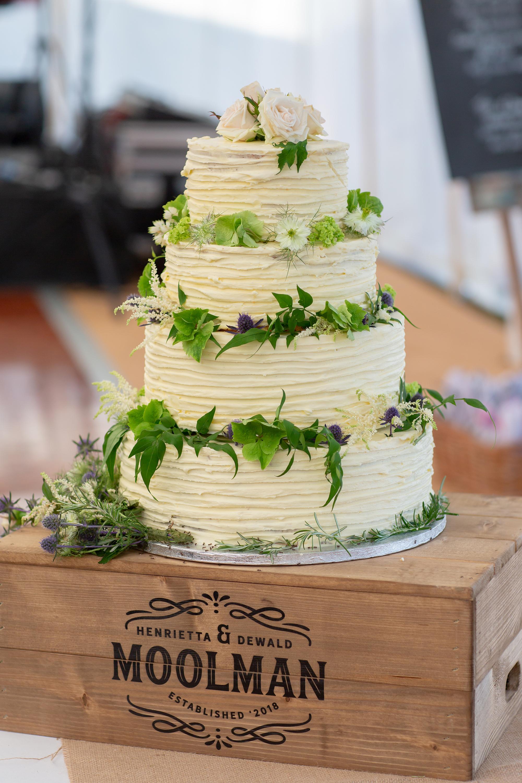chichester_photographer_wedding_52.jpg