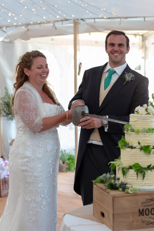 chichester_photographer_wedding_55.jpg