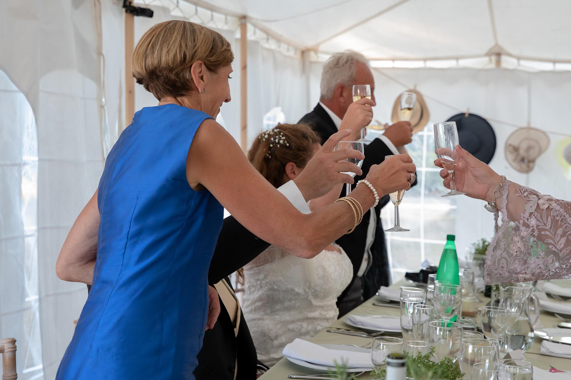 chichester_photographer_wedding_62.jpg