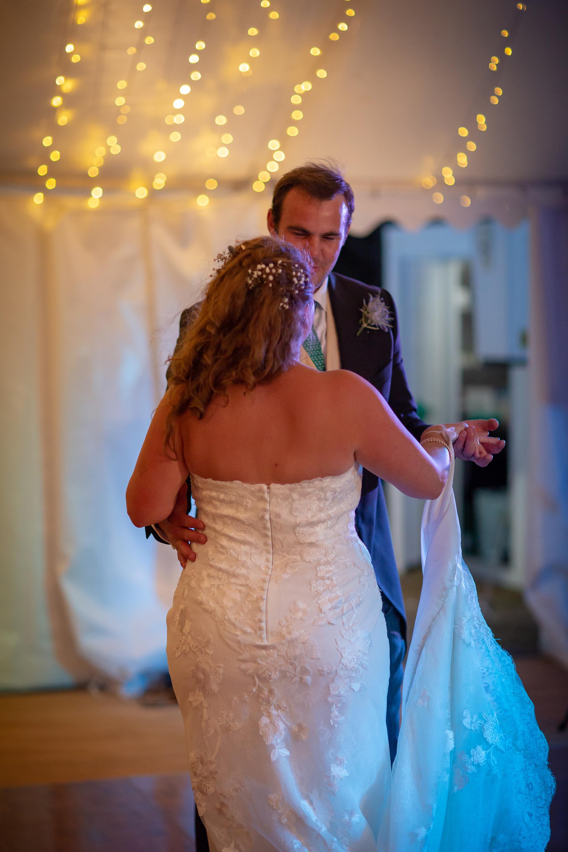 chichester_photographer_wedding_64.jpg