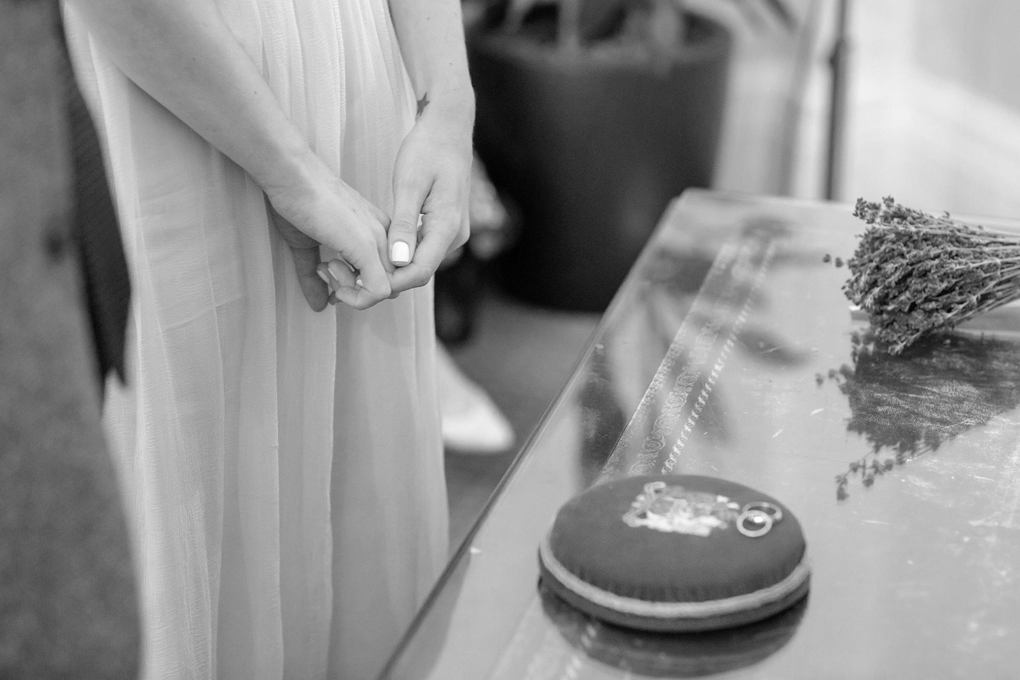 chichester_wedding_photographer_london_juliatoms_004.jpg