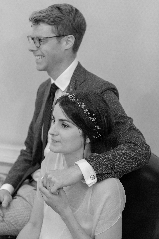 chichester_wedding_photographer_london_juliatoms_006.jpg