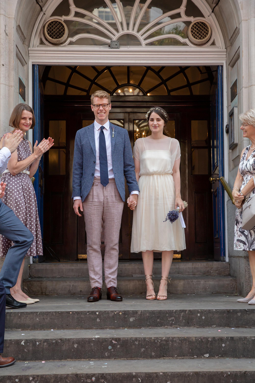 chichester_wedding_photographer_london_juliatoms_007.jpg