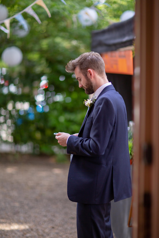chichester_wedding_photographer_london_juliatoms_011.jpg