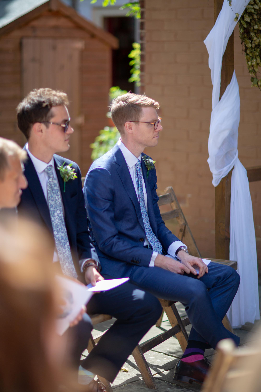 chichester_wedding_photographer_london_juliatoms_014.jpg