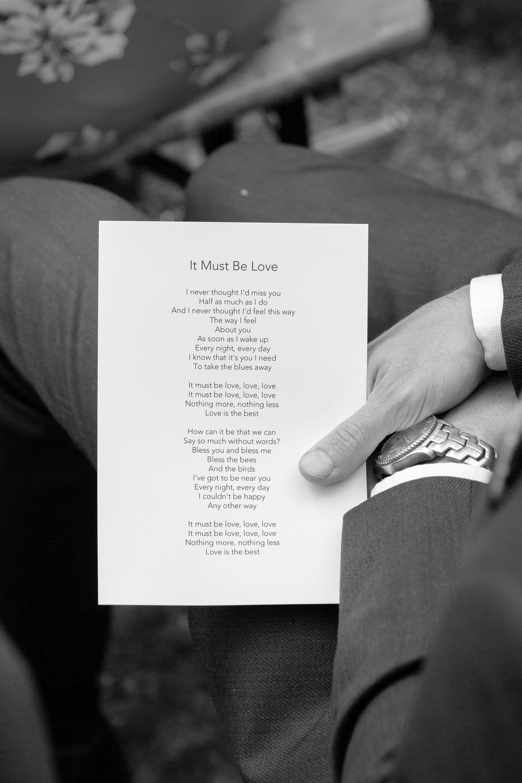 chichester_wedding_photographer_london_juliatoms_016.jpg