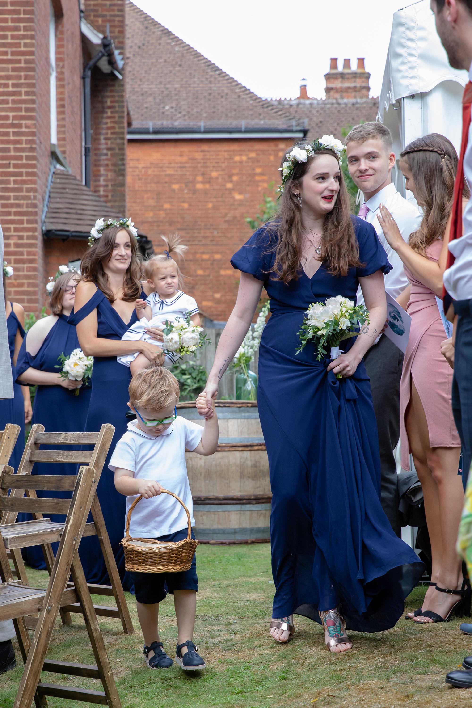 chichester_wedding_photographer_london_juliatoms_015.jpg