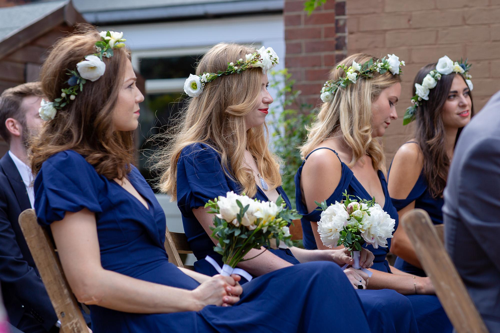 chichester_wedding_photographer_london_juliatoms_017.jpg