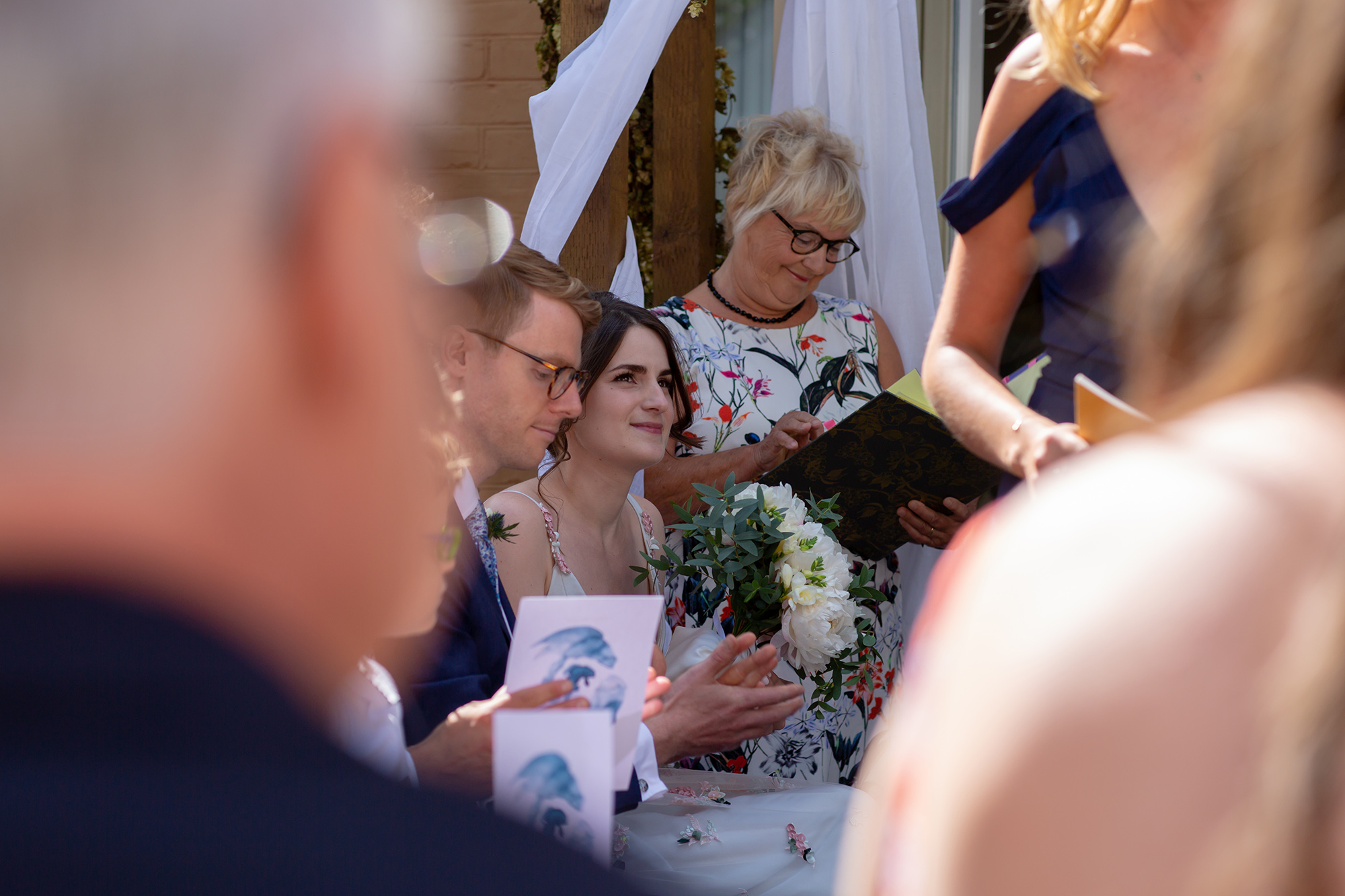 chichester_wedding_photographer_london_juliatoms_018.jpg
