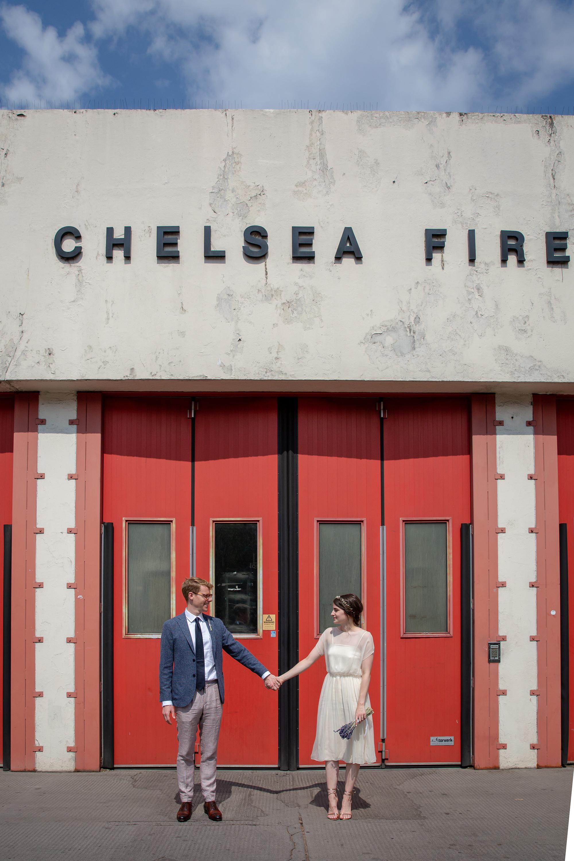 chichester_wedding_photographer_london_juliatoms_022.jpg