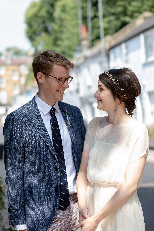 chichester_wedding_photographer_london_juliatoms_024.jpg