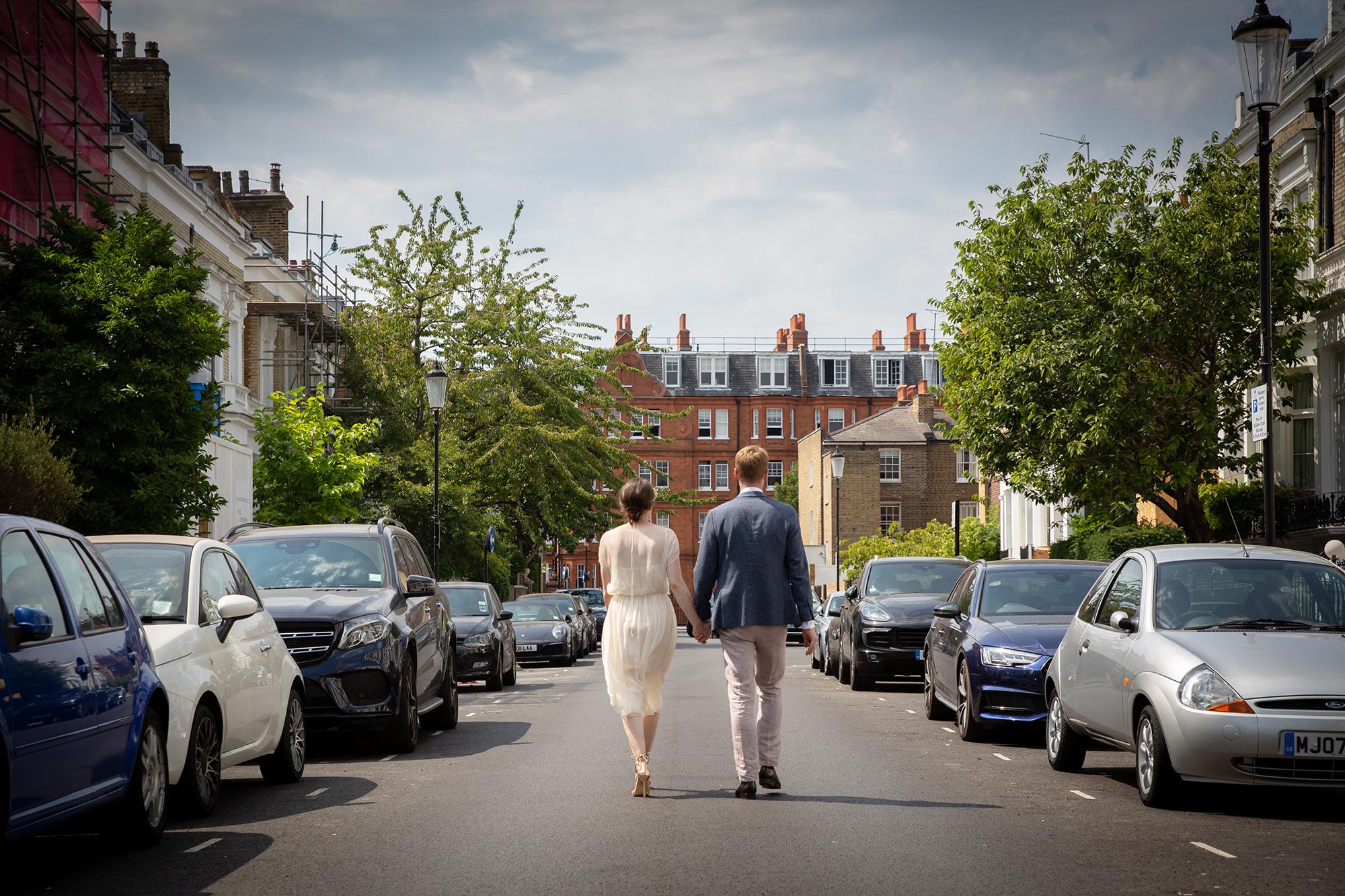 chichester_wedding_photographer_london_juliatoms_025.jpg
