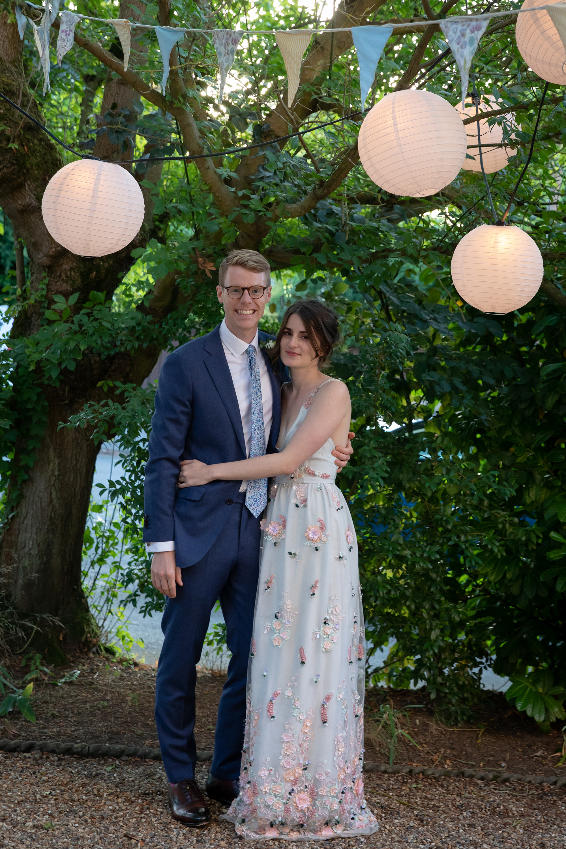 chichester_wedding_photographer_london_juliatoms_028.jpg