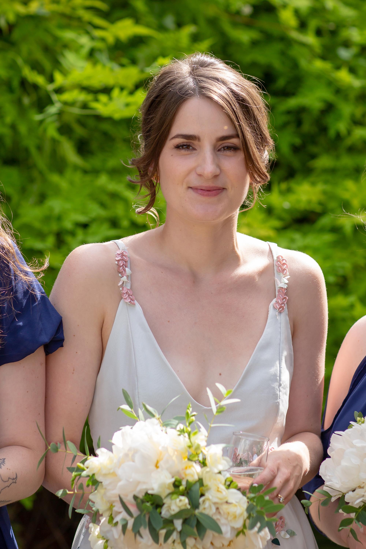 chichester_wedding_photographer_london_juliatoms_040.jpg