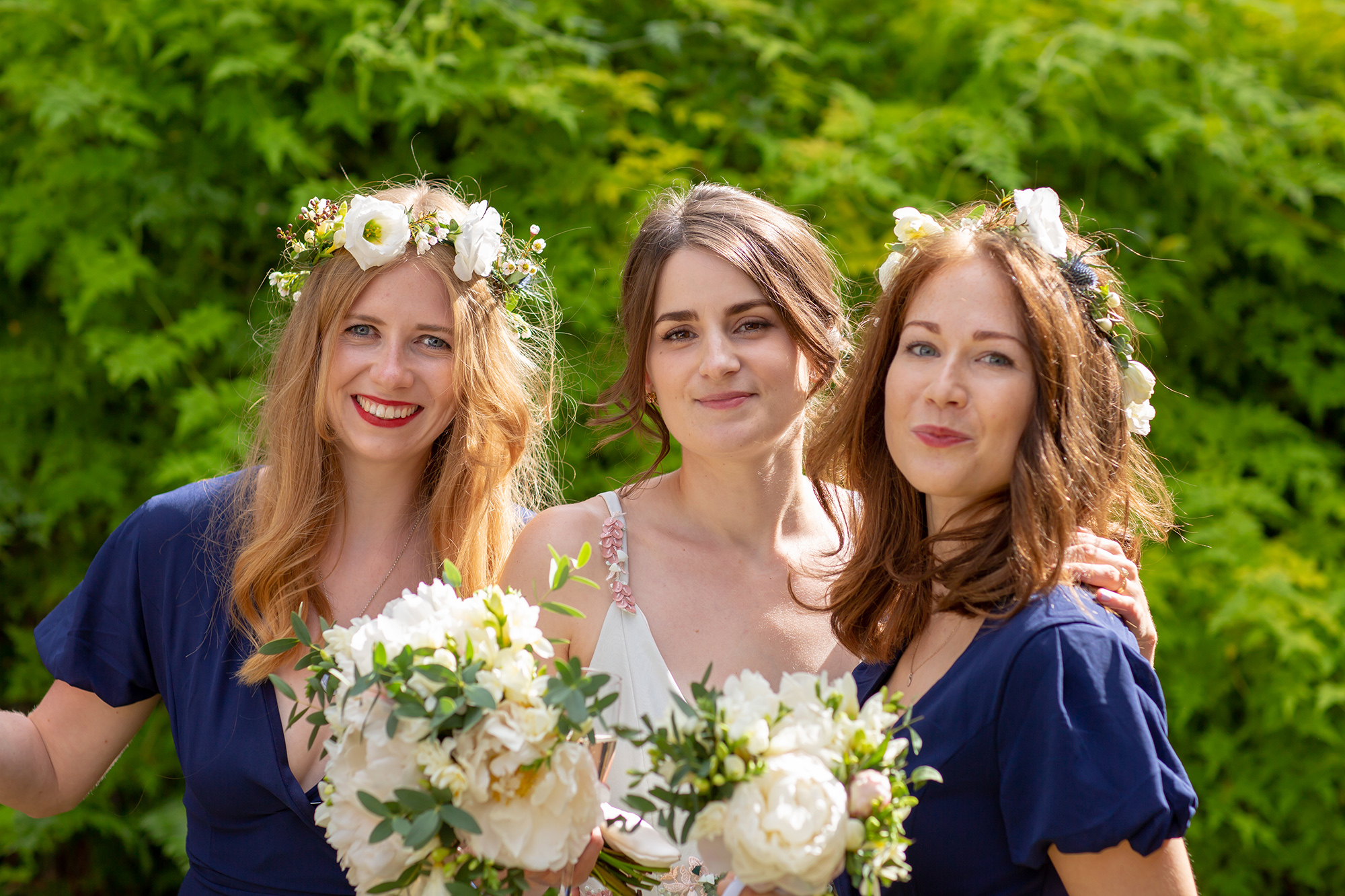 chichester_wedding_photographer_london_juliatoms_041.jpg