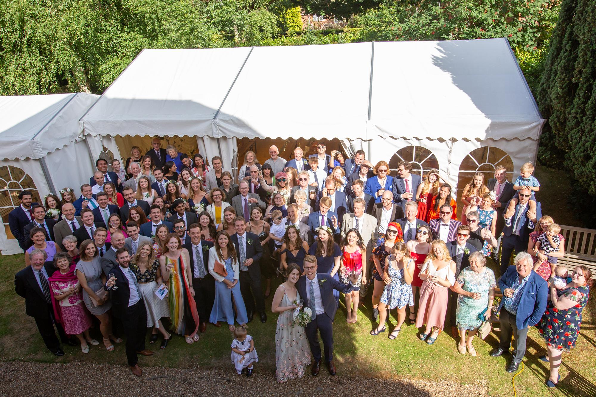 chichester_wedding_photographer_london_juliatoms_042.jpg