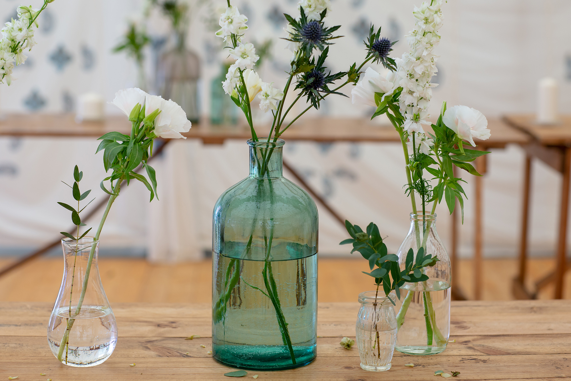 chichester_wedding_photographer_london_juliatoms_044.jpg