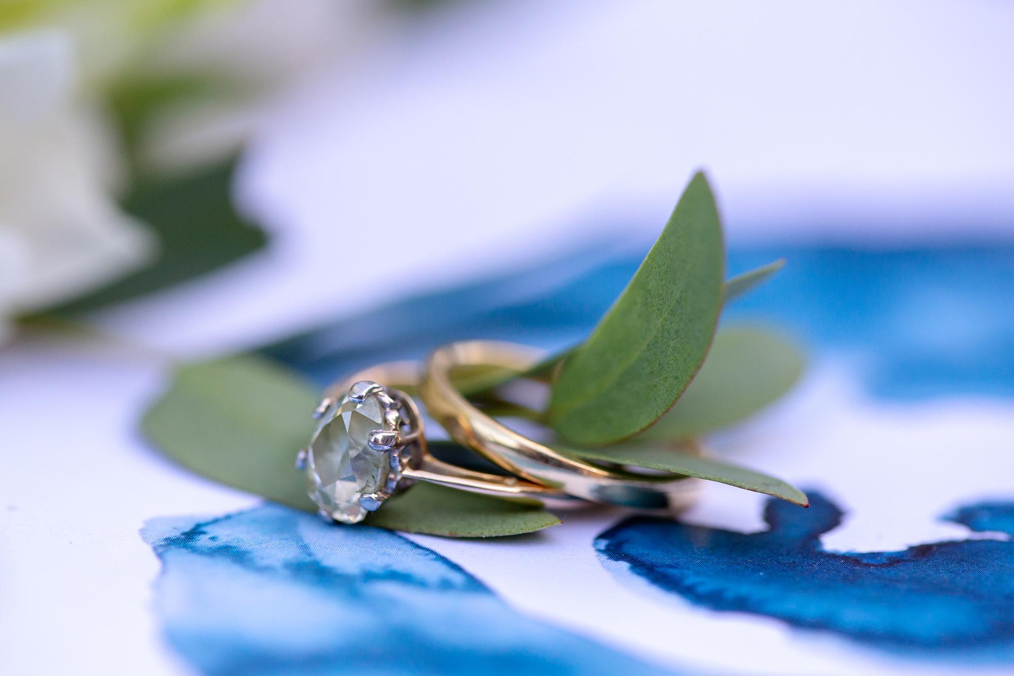 chichester_wedding_photographer_london_juliatoms_046.jpg