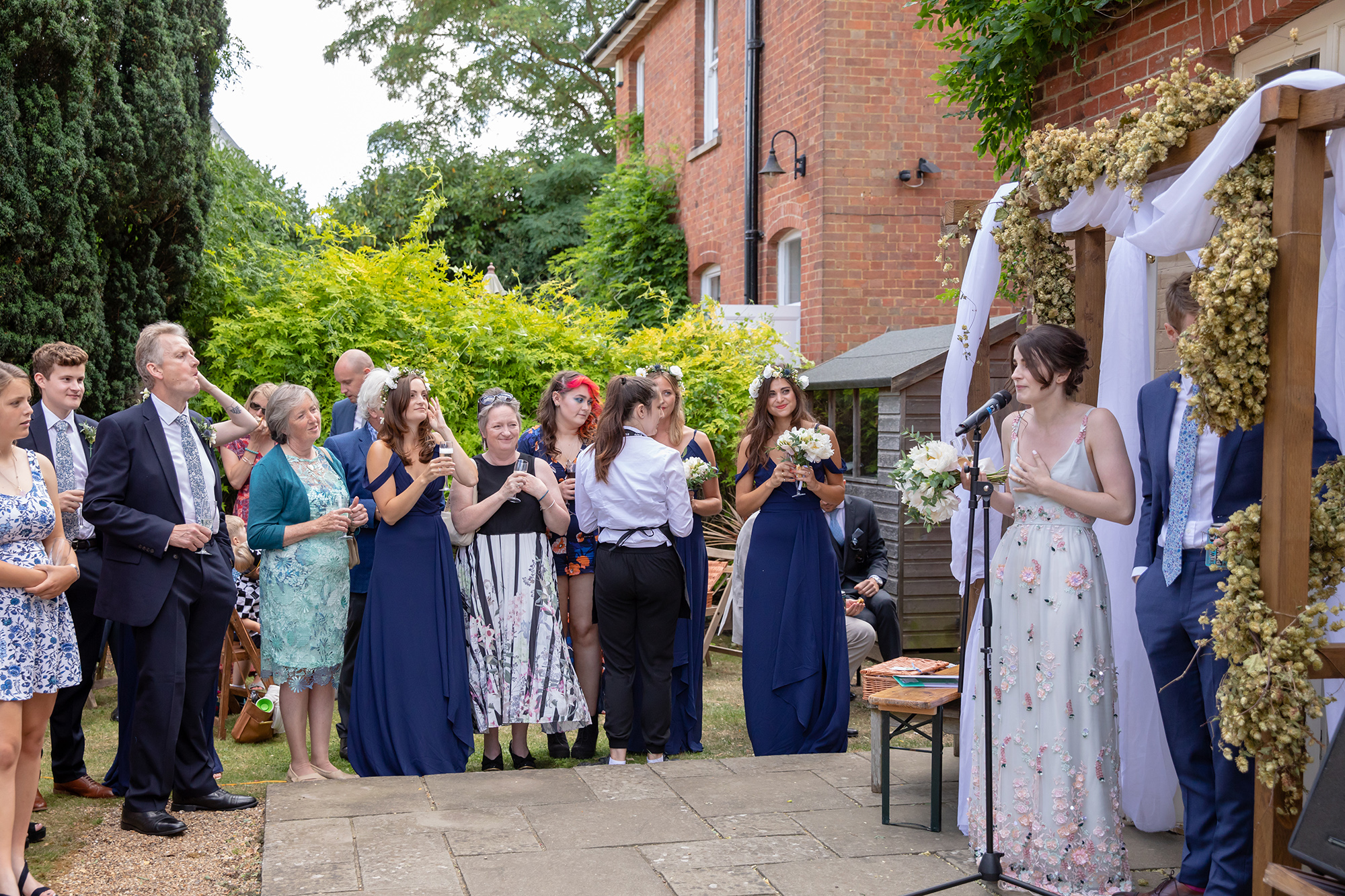 chichester_wedding_photographer_london_juliatoms_047.jpg