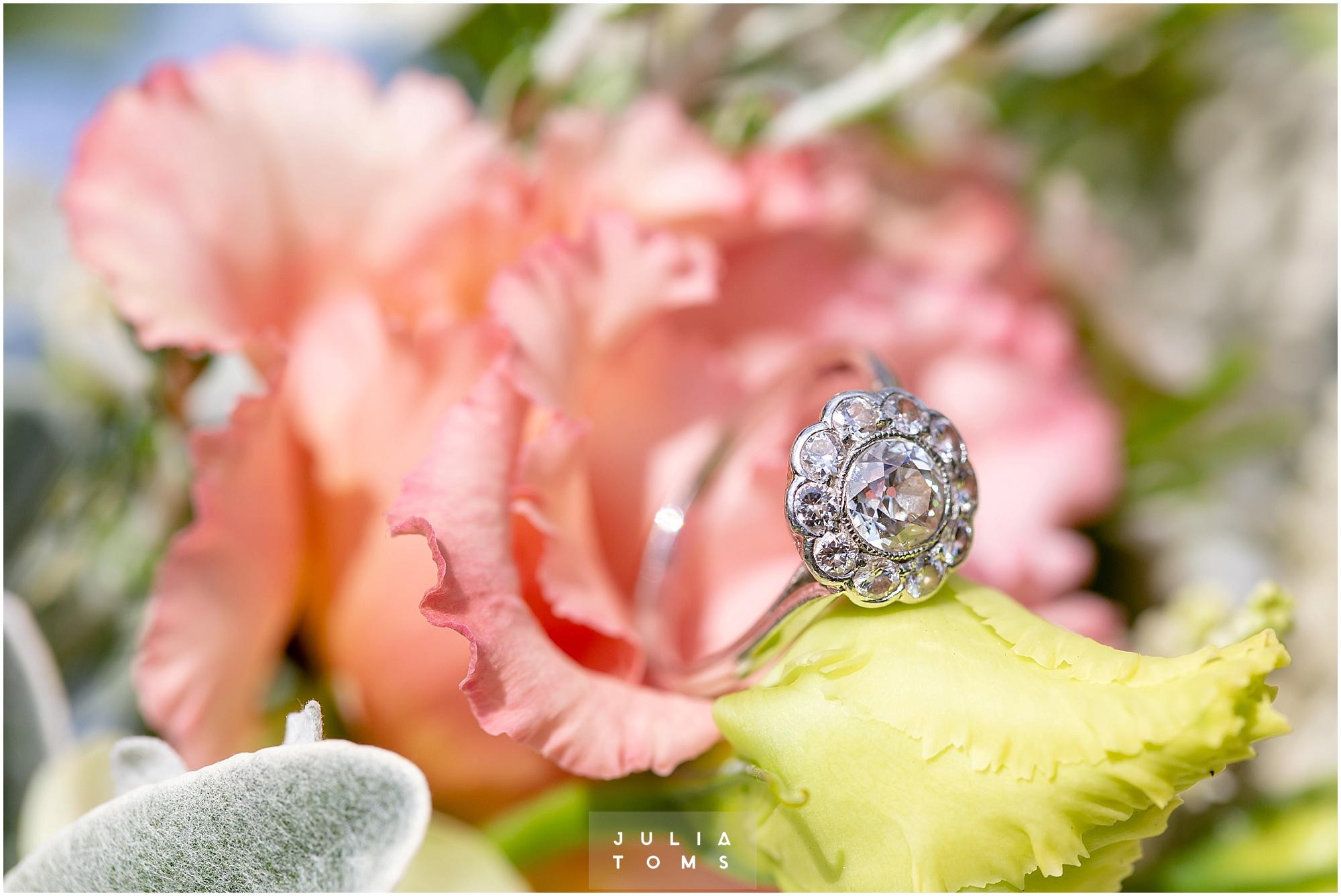 westsussex_wedding_photographer_westdean_007.jpg