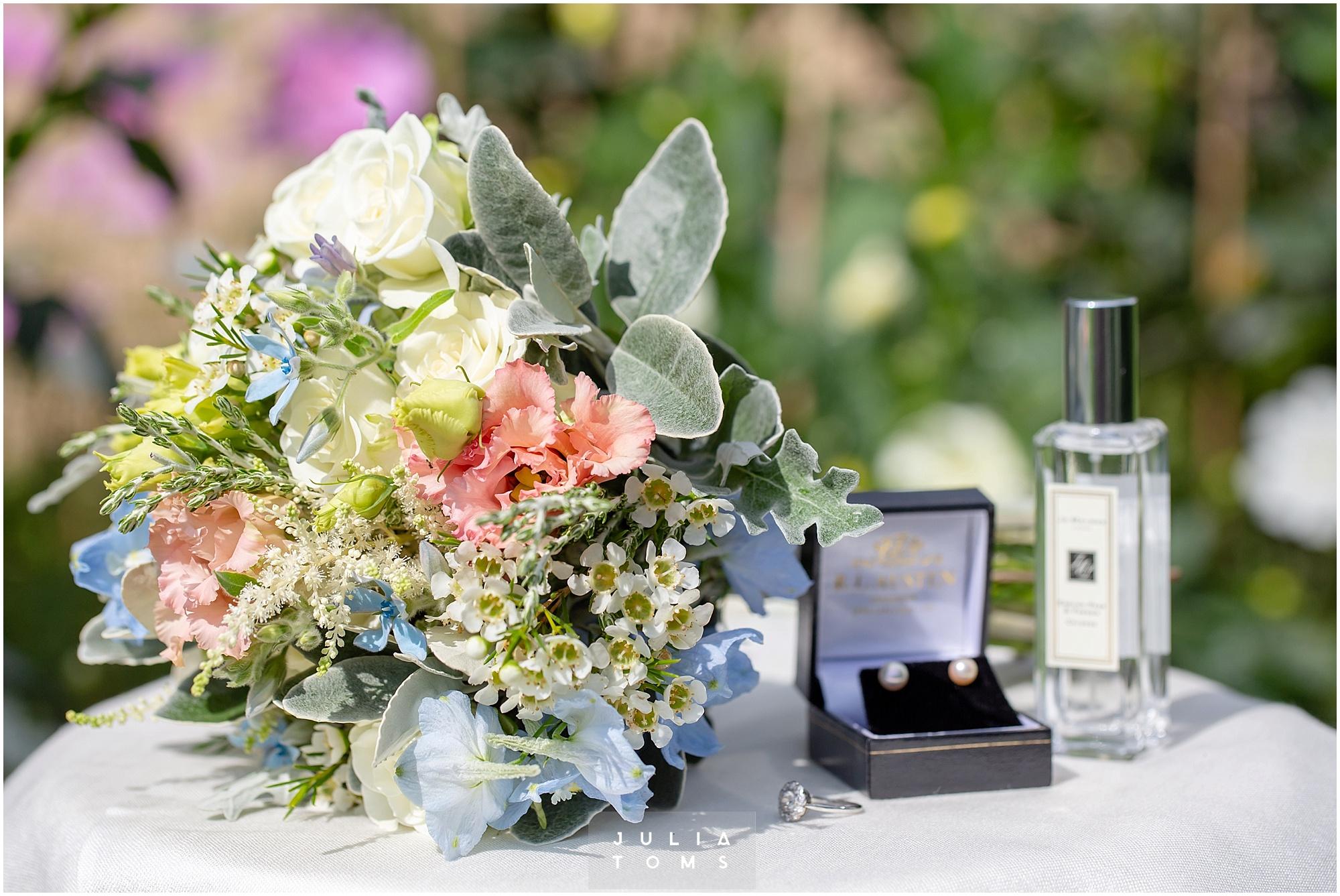 westsussex_wedding_photographer_westdean_008.jpg