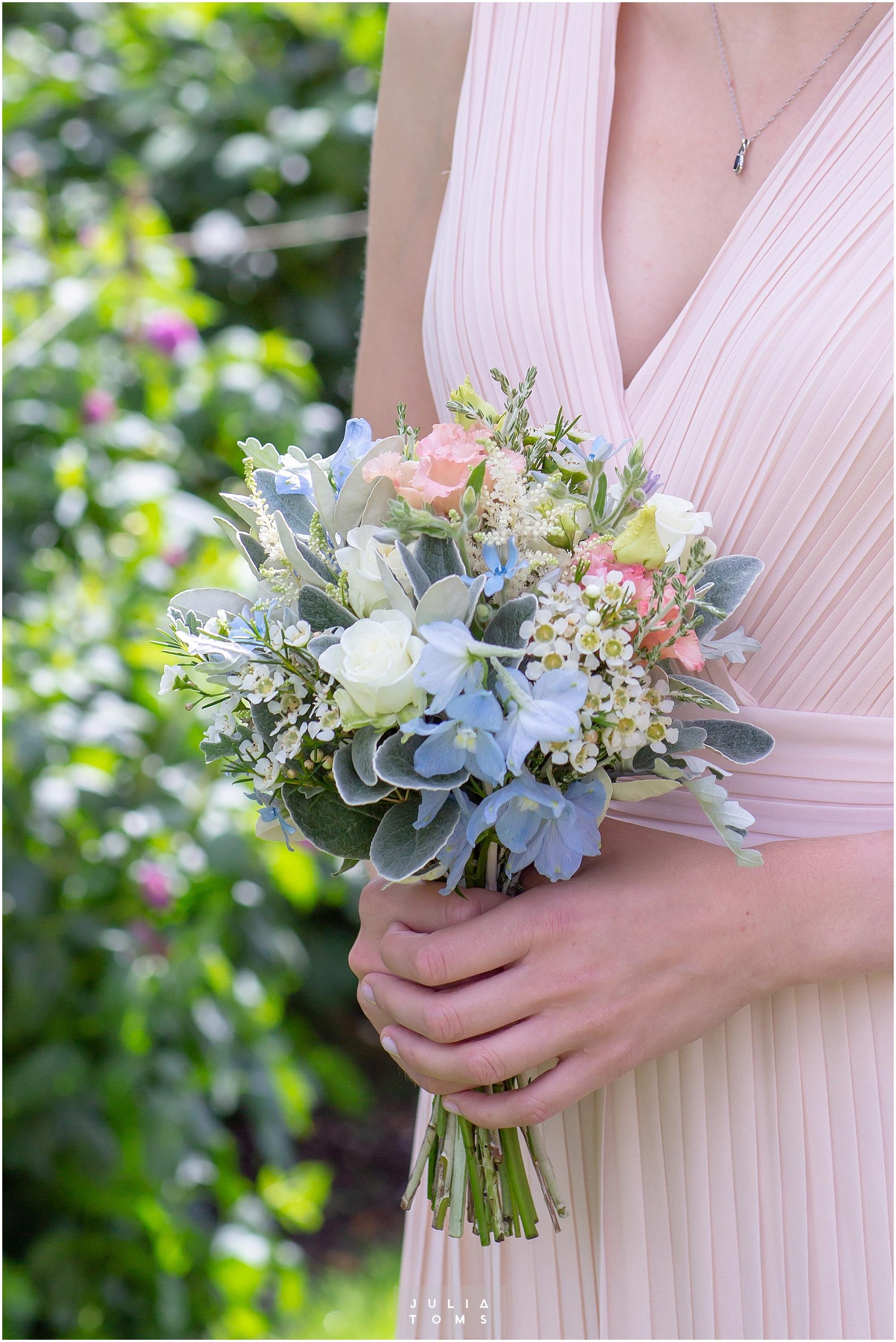 westsussex_wedding_photographer_westdean_013.jpg