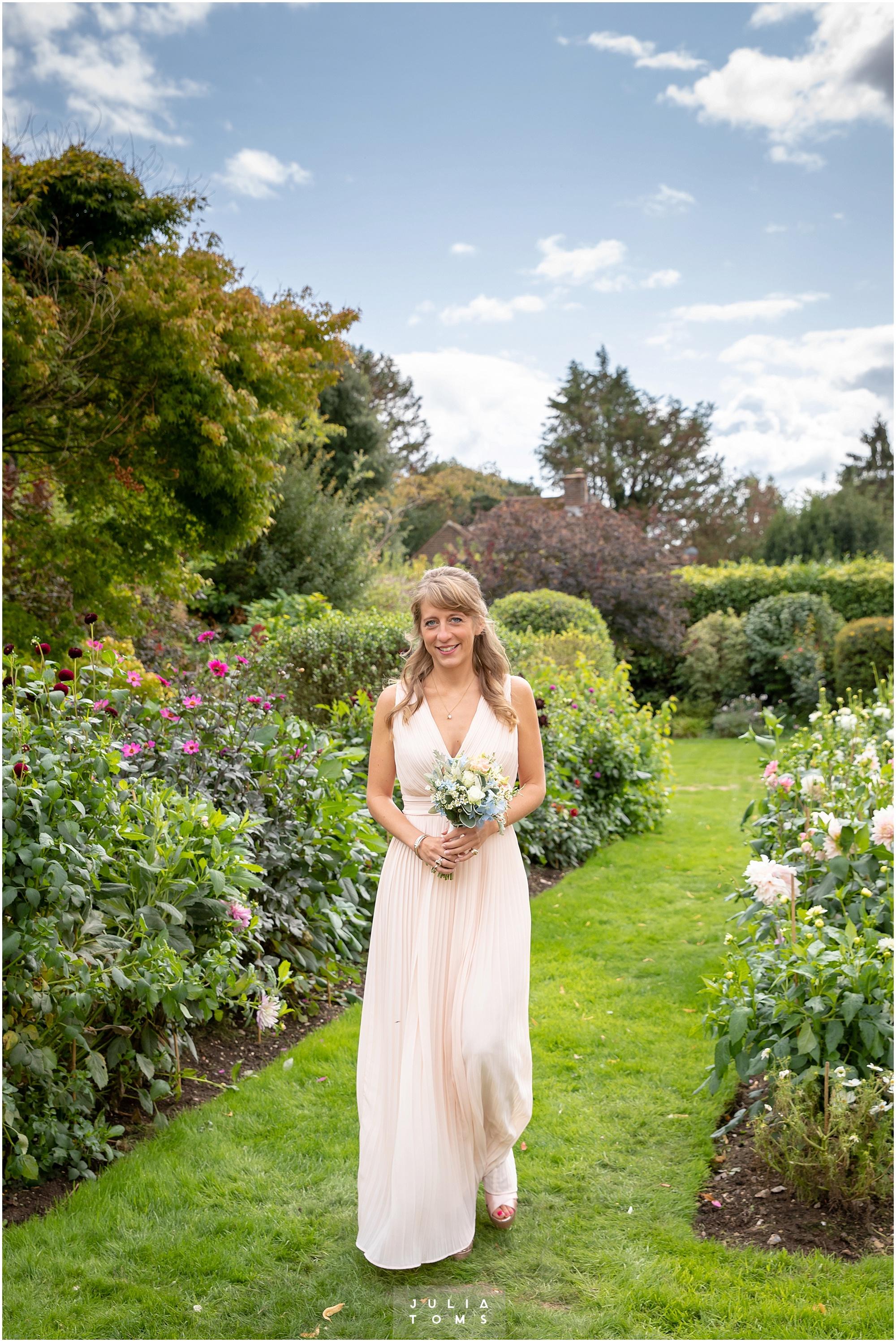 westsussex_wedding_photographer_westdean_014.jpg