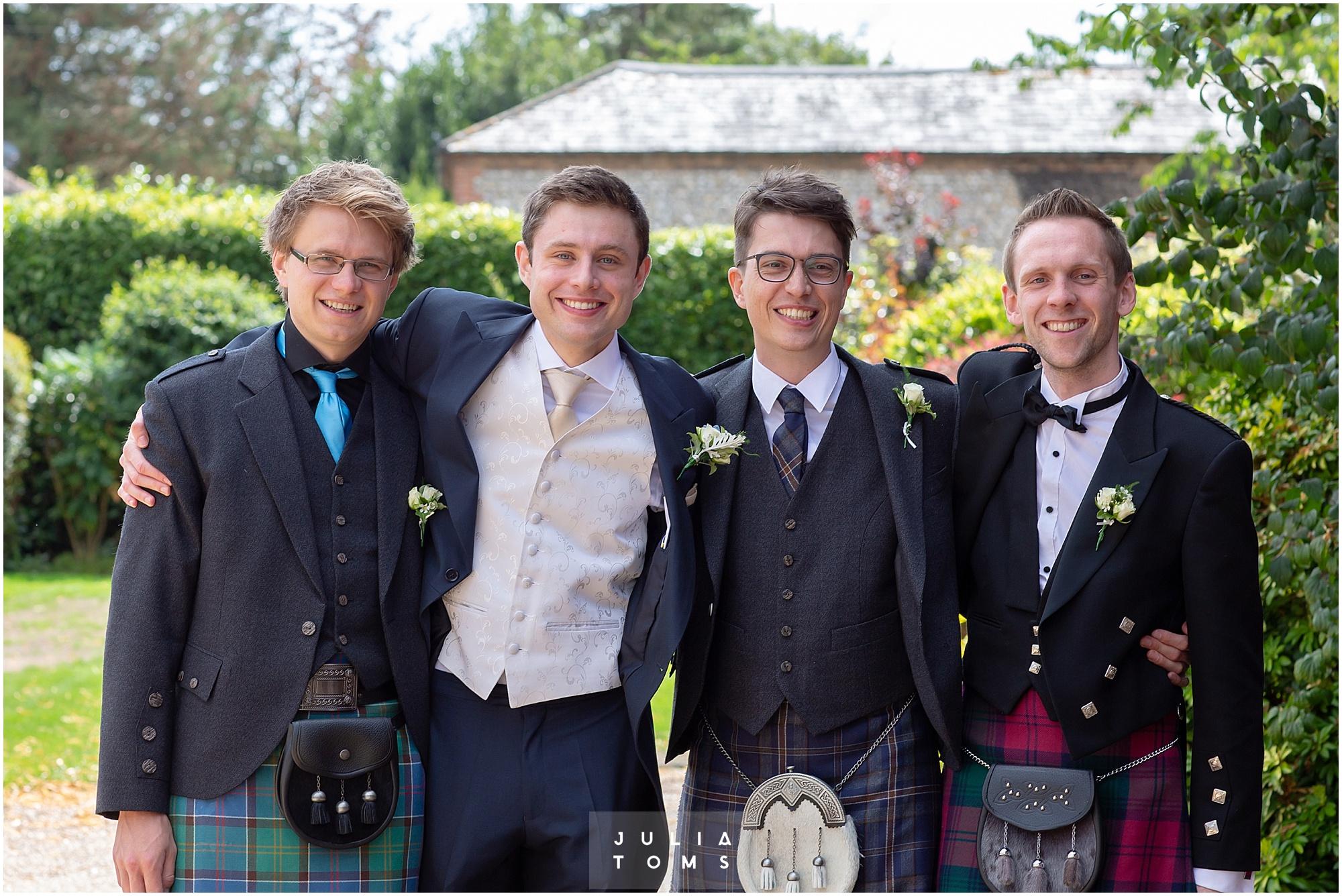 westsussex_wedding_photographer_westdean_020.jpg